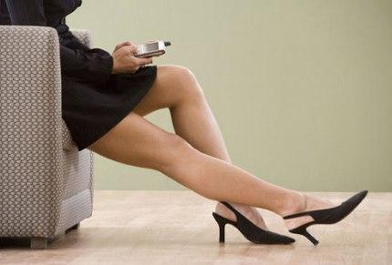 Lời khuyên bổ ích cho người Suy giãn tĩnh mạch chân